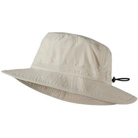 Schöffel Sun Hat4, beige